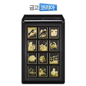 [선일] LU-2000 GOLD/145kg/높이877x502x501 mm