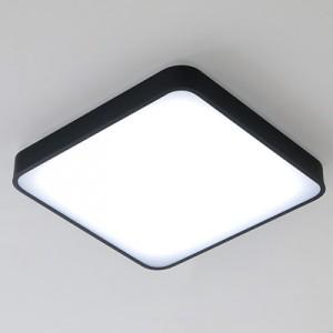 [바이빔] [LED] 이스트 방등-4color