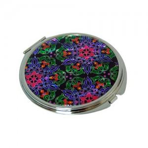 원형 손거울[대]_컬러당초가격:15,000원
