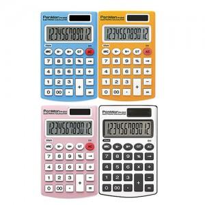 계산기-PH220 (칼라)가격:3,564원