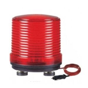 S100SM 크세논램프 스트로브 라이트  Ø100mm크세논 램프, 자석 탈착식 경고등,비상등, 경광등, 차량용 경고등, 자동차비상등, 긴급용품, 비상용품, 도