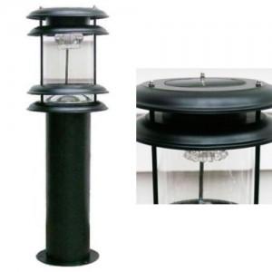 LED 태양광 정원등 [스텐레스 잔디등 SL-4502(60CM)]