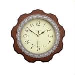 포도주석벽시계sn1