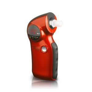 AL6000-음주측정기(안전관리용)[색상:레드]