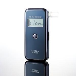 AL9000-음주측정기(안전관리용)