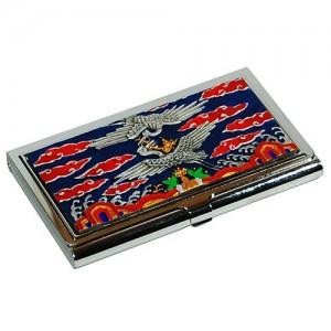 당상관명함케이스(문관)수공예가격:31,000원