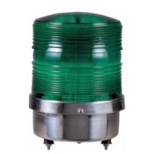 S150RL LED 점등/점멸 표시등  Ø150mm