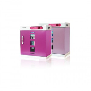 칫솔 소독기 TSW3-740 (컵) 300X190X350 칫솔12개 컵16 개