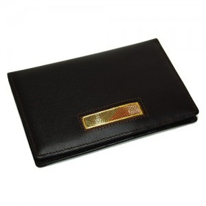 가죽여권지갑(물결문)가격:60,000원