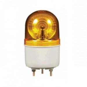 S60LR LED반사경회전 경고등  Ø60mm