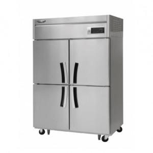 라셀르 냉장고(LD-1143R)