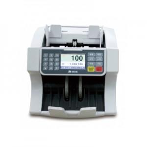 EX-5000 <신제품>위폐,이권종검지,지폐계수기