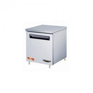 명품 냉장 테이블(DY-28TR)