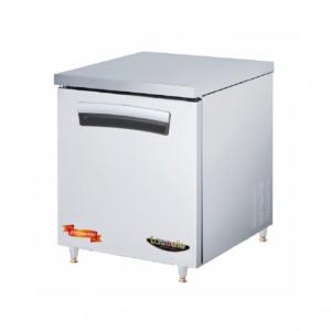 명품 냉동 테이블(DY-28TF)
