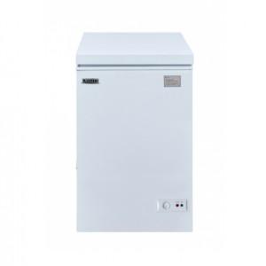 라셀르 냉동고(BD-100)