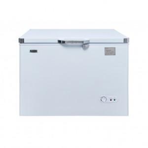 라셀르 냉동고(BD-258)