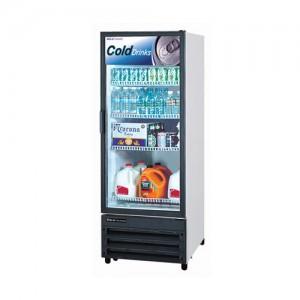 프리미어 음료 쇼케이스 (FRS-300RWE)