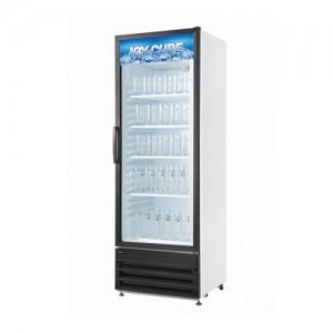 프리미어 컵 냉동쇼케이스 (FRS-505CF)
