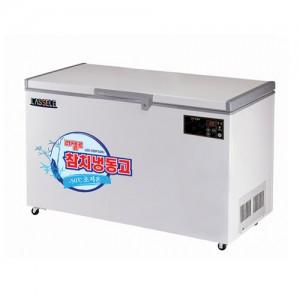 참치냉동고(LOC-521F)