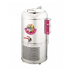 다목적 슬러시 냉장고 (LMS-50V)