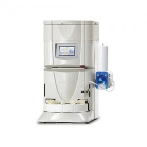 [무료배송] 고급형초밥기계 LSR-370