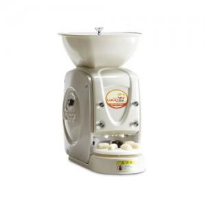[무료배송] 몰드형 초밥기계 LS-303
