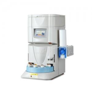 [업체 무료배송] 고급형 주먹밥기계 LSR-380D