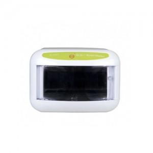 KRS-985 소형 자외선살균기 (5L)