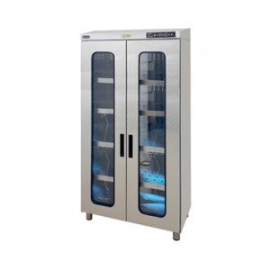 그릇 소독장 RS-1000DSD (사선상판)