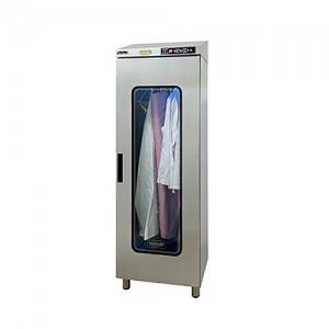 위생복 소독장 RS-700DUD (사선상판)