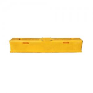대형주차블럭(노랑)