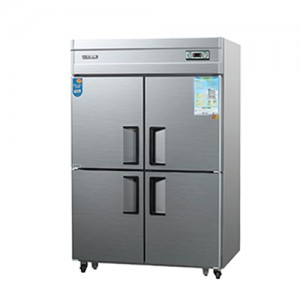우성 냉동고 45박스 CWS-1244DF (아날로그)