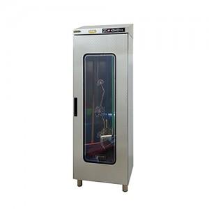 청소도구 소독장 RS-700D