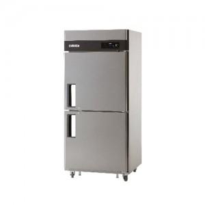 유니크 대성 에버젠 25박스 UDS-25RDE 직냉식 (디지털/올스텐/냉장전용)