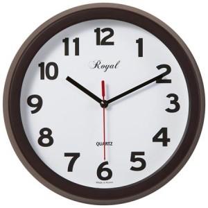 오피스벽시계 JS-3013 -저렴한 가격의 품질 좋은 벽시계추천상품입니다.