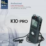 K10-PRO(8GB)/강의,인터뷰녹음,회의녹음,FM라디오,아이담테크 2016년 최신형/블루레이급녹음/고품질레코딩/강의용녹음기/회의녹음기/인강녹음기/성능좋은강의녹음기/소형녹음기/뮤지컬녹음기/공연녹음기/보이스레코더/K10PRO/K9PRO/대화녹음/방송녹음기