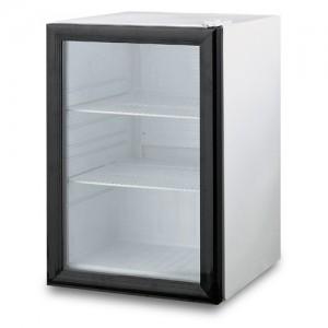 소형 냉장쇼케이스 KSR-68R