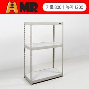 몬스터랙(W800XH1200_3단) 수납선반가격:64,000원