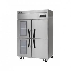 라셀르 냉장고 (LD-1143R-2G) 냉장1098L