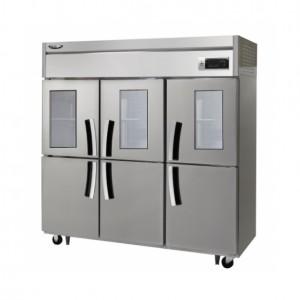라셀르 냉장고(LD-1763R-3G) 냉장1701L