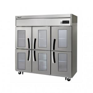 라셀르 냉장고(LD-1763R-6G) 냉장1701L