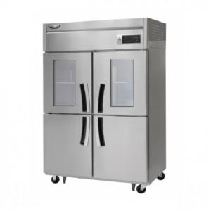 라셀르 냉장고(LS-1043R-2G) 냉장1081L