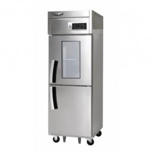 라셀르 냉장고(LS-523R-1G) 냉장505ℓ