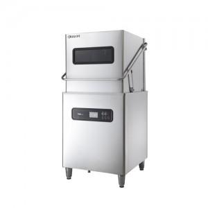 동양매직 CDW-800E 업소용 식기세척기