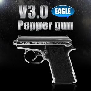 V3.0 EAGLE 호신용스프레이