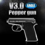 V3.0 EAGLE