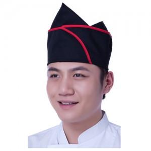GC10 모자 (공용)