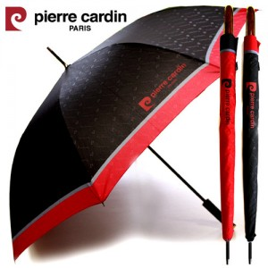 피에르가르뎅 70 보다 장우산