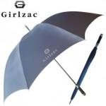 [골프우산][걸작] 75수동 특대사이즈 초경량 극세사 골프우산