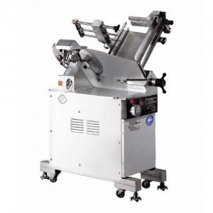 후지공업사 냉동 육절기 [HFS-350S]